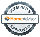 STABLE STRUCT is a Screened & Approved HomeAdvisor Pro